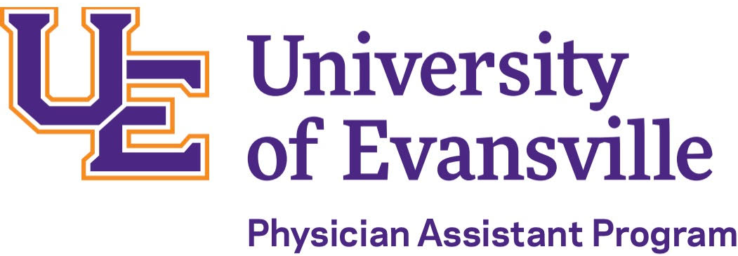 University of Evansville Physician Assistant Program.png