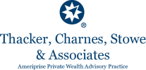 Thacker, Charnes, Stowe & Associates